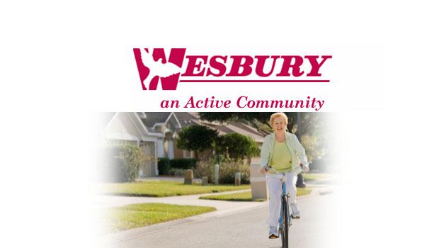 wesbury