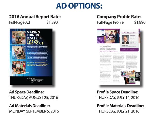 2016-AR-Ads