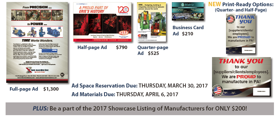 ad-ops-madeinpa-2017