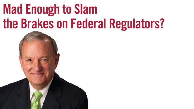federalregulators
