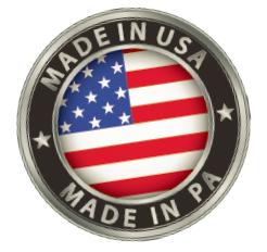 madeinpa-seal