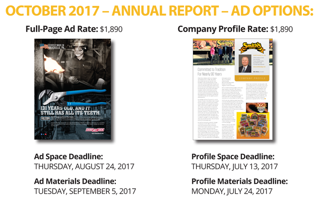 oct2017-ad-opts