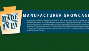 MFG showcase