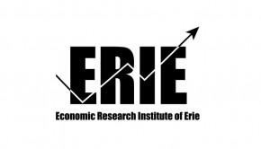 Economic-Research-Institute-of-Erie