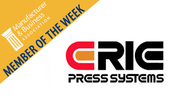 EriePress-Mag