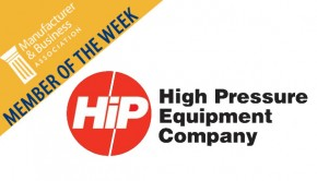 HighPressure-Mag