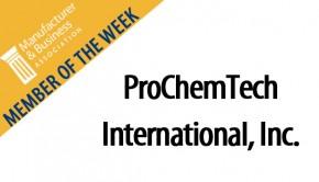 ProChem-Mag