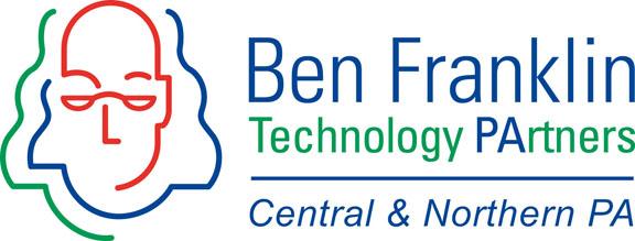 bftp_logo_cnp_New