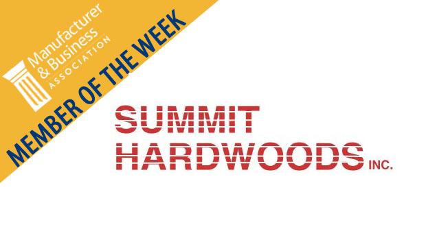 summithardwoods-mag