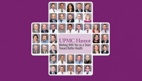 upmc-featured-photo-2