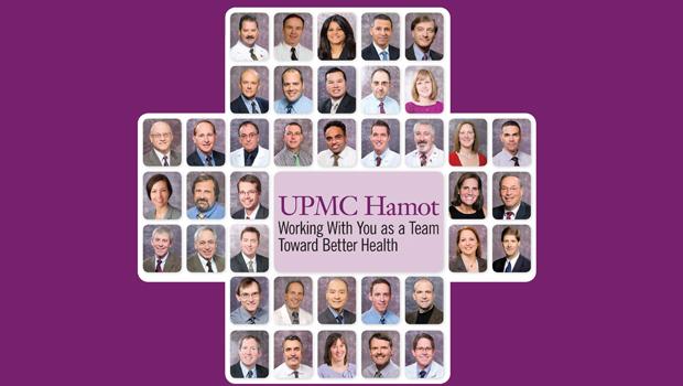 upmc-featured-photo
