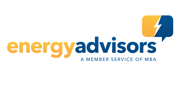 EnergyAdvisors
