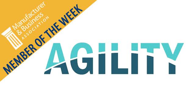 agility-mag