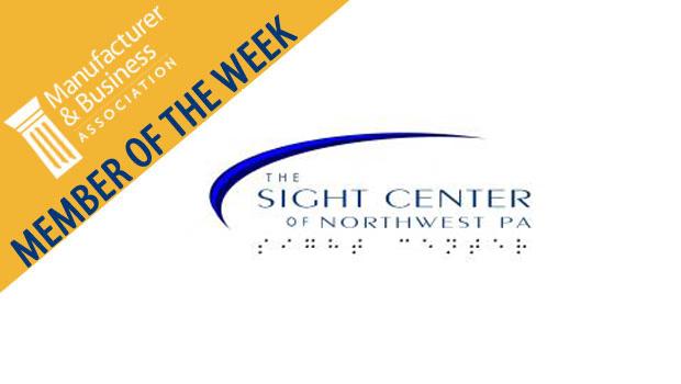 sight-center-mag