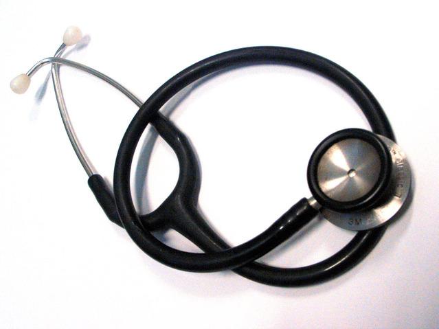 stethoscope-1-1541316-639x479