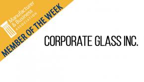 corp-glass