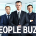 people-buzz