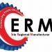 ERMP-Logo