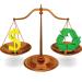 Environmental-Penalties