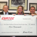 Curtze_EITC%20check-2