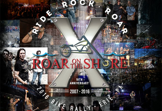 roar-on-the-shore-2016