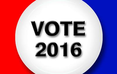 vote-square