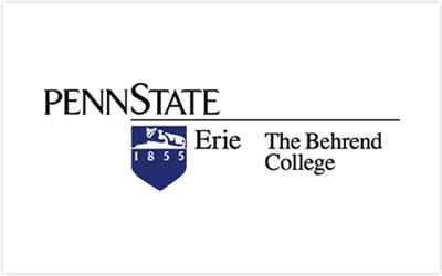 penn-state-behrend