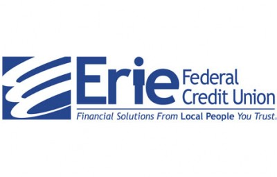 erie_federal_credit_union