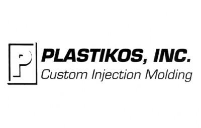 plastikos