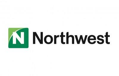 northwest-logo 1200xx6400-3600-0-1