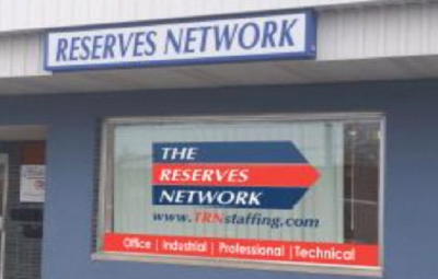 The-Reserves-Network