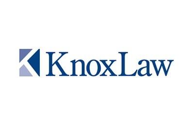 knox-law