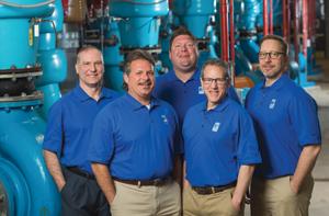 EWW-Staff
