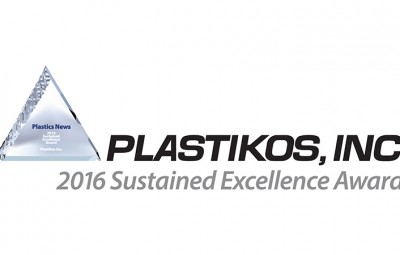 Plastikos_SustainedExcellence_Graphic