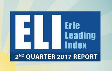 ELI-2Q-2017
