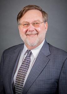 MBA Board PR - Jim Greenleaf