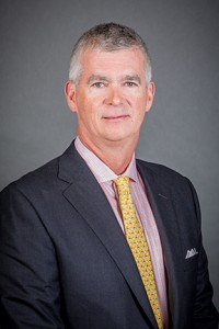 MBA Board PR - Mark Raimy