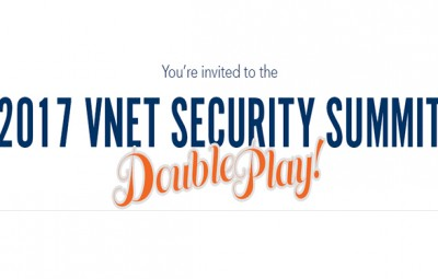 vnet-event-2017