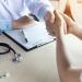 doctor-handshake