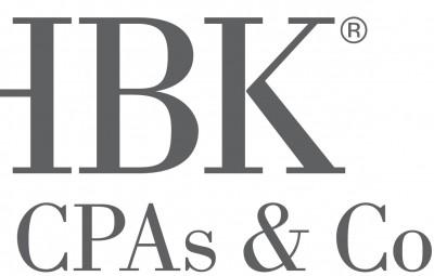 HBKCPA-new-logo