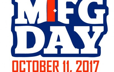 MfgDayLogoandDateLocation