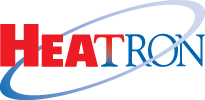 heatron-logo